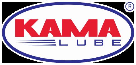 Sản phẩm KAMAlube