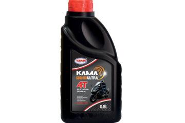 KAMA SCOOTER ULTRA 4T